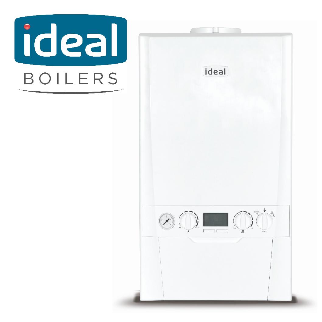 Ideal Boiler installation Huddersfield