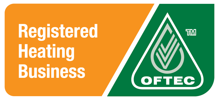 Oftec registered installers