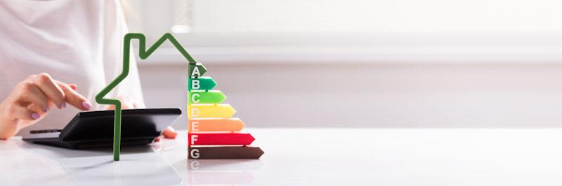 Understanding Boiler specs